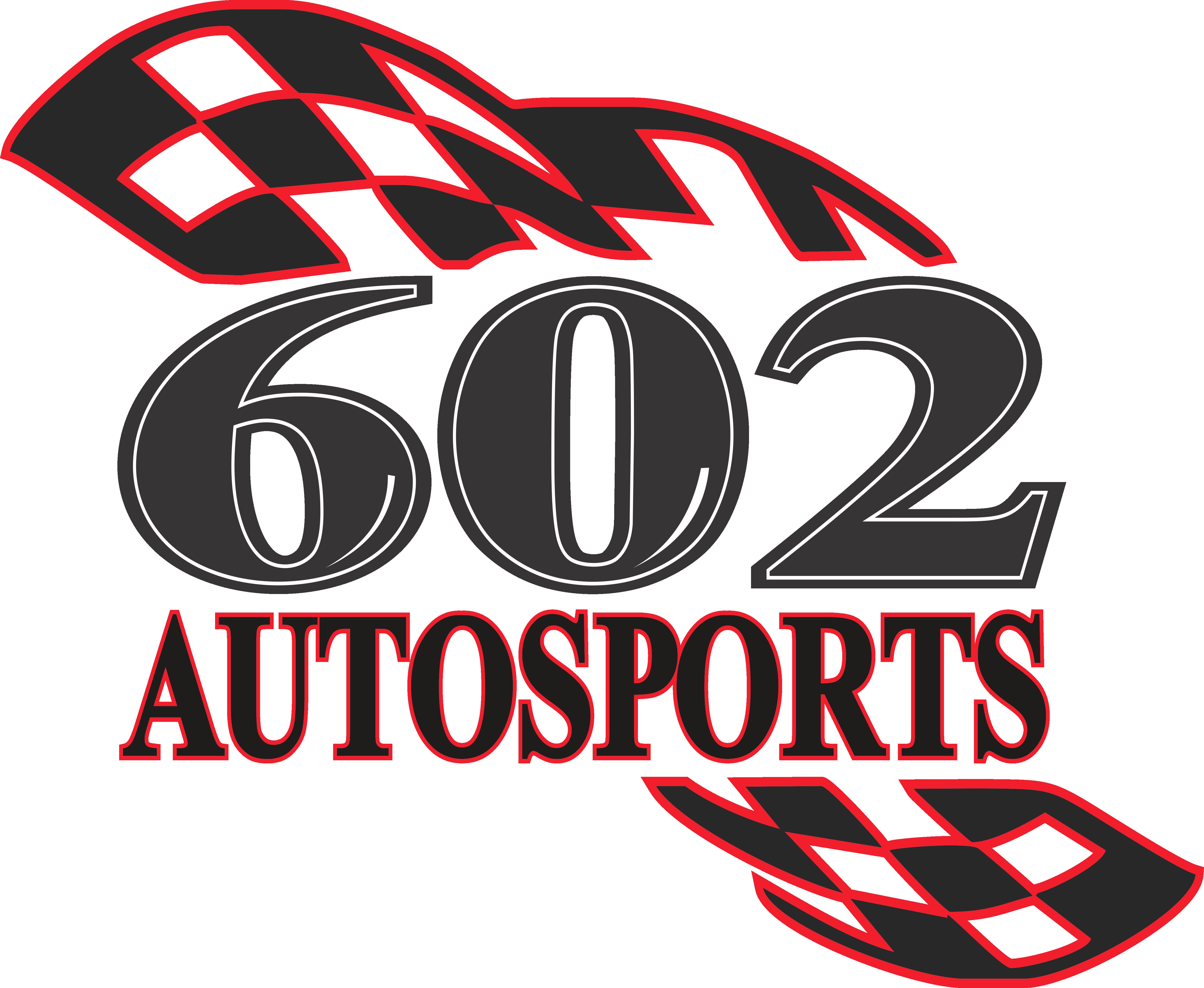 602 Auto Sport