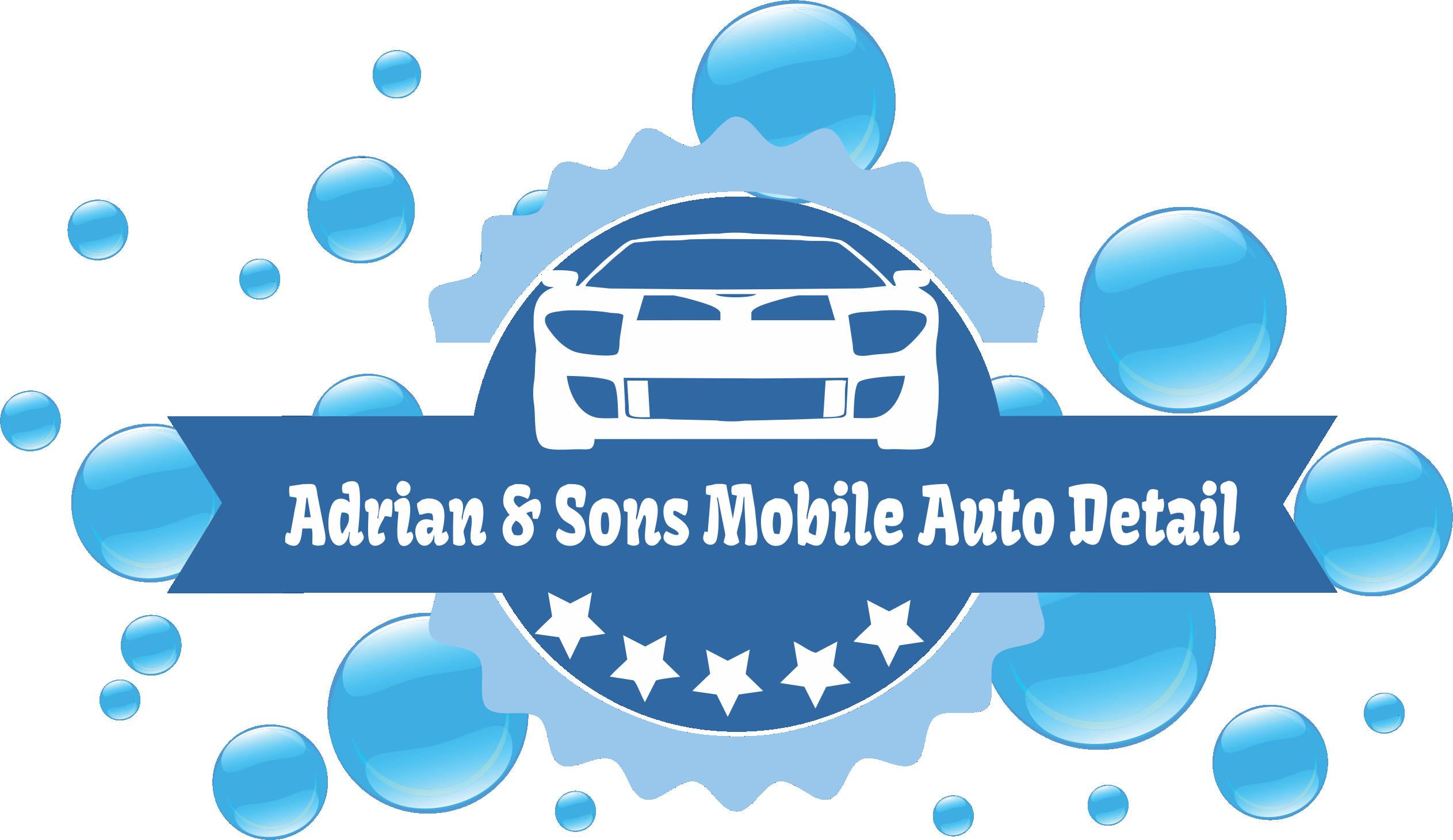 Adrian _ Sons