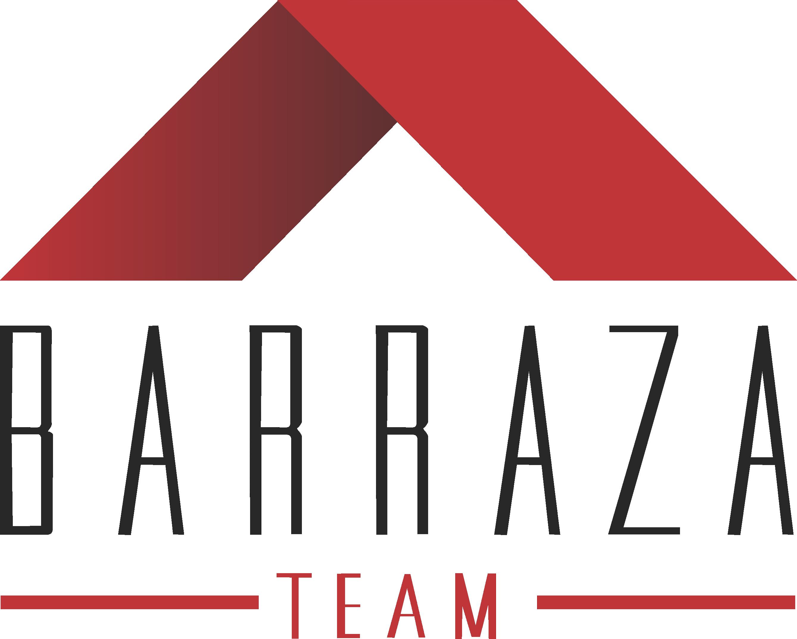 Barraza Team
