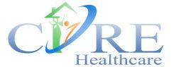 CORE Healthcare