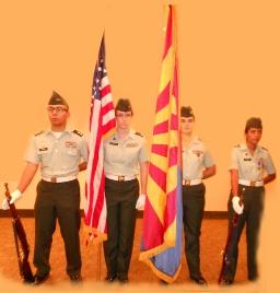 guardsandflags