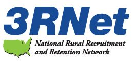 National Rural Recruitment and Retention Network