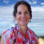 SEAHEC Executive Director Gail Emrick