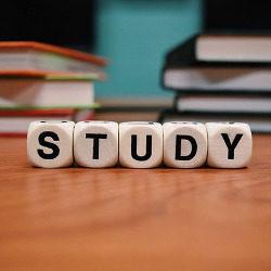 study-thm