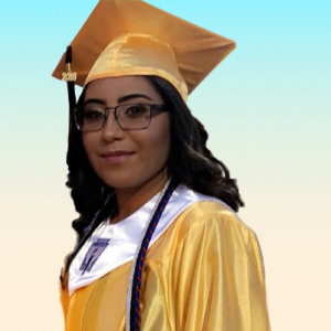 2018 SEAHEC Karen Halverson Scholar