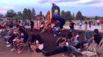 Winchester Heights Playground