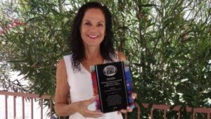 SEAHEC Rural Health Award