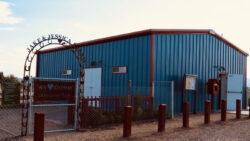 winchester community center