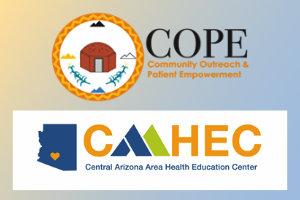 CAAJEC Training Opportunity