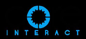 CoreInteract_Logo