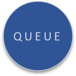 Queue_Icon