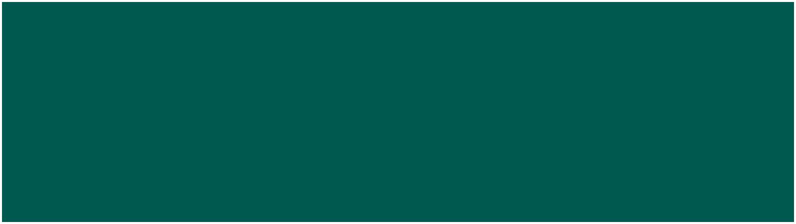 Makka Solicitors Ltd