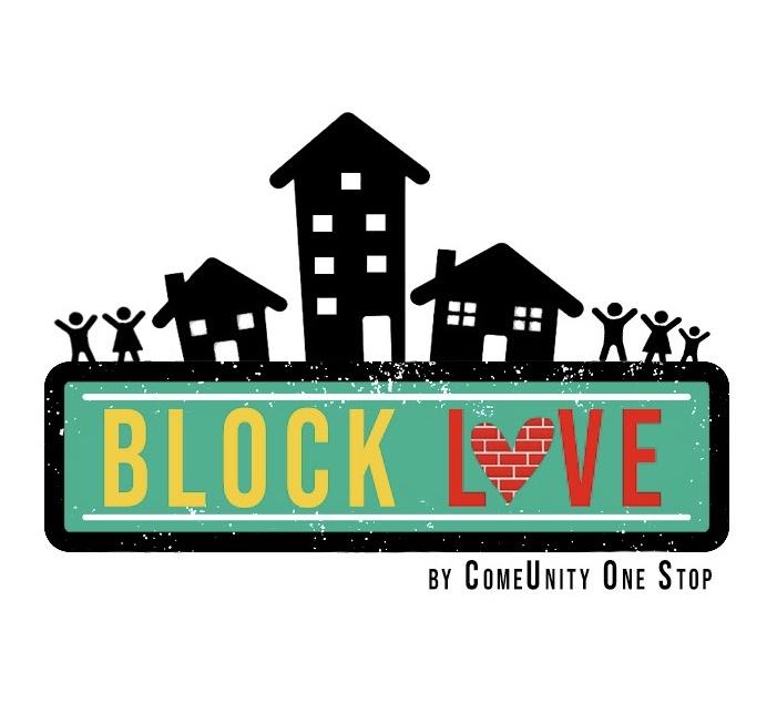 Block Love
