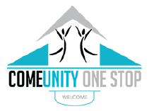 Come Unity One Stop