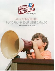 2017 SK Commercial Catalog Cover