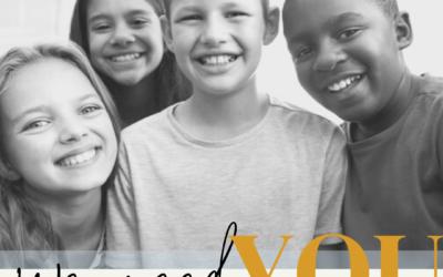 Stop Vaccine Clinics at FL Public Schools