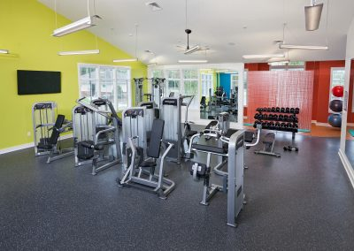 addison-at-wyndham-AW Fitness 2