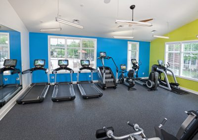 addison-at-wyndham-AW Fitness 3