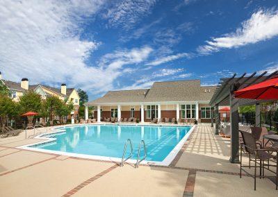 addison-at-wyndham-AW Pool