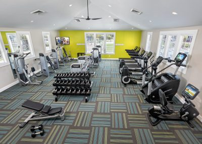 cambridge-clubhouse-Fitness 1