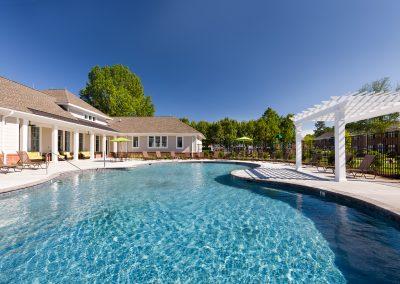 cambridge-clubhouse-Pool 2