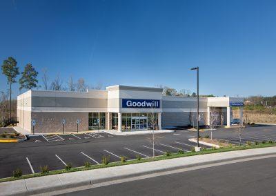 goodwill-powhatan-8327