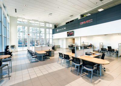 haley-buick-gmc-airport-32