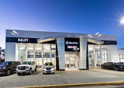 haley-buick-gmc-airport-6941