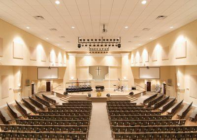 smyrna-baptist-church-SBC06