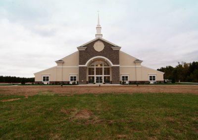 smyrna-baptist-church-SBC09-2