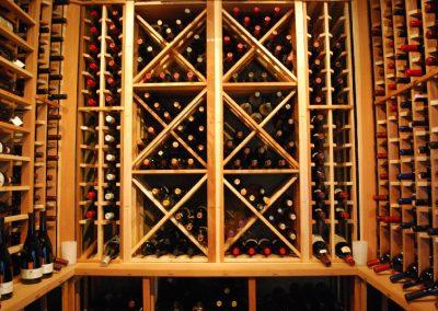 the-wine-loftwine1