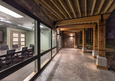 wjs-office-building-1003