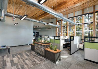 wjs-office-building-1262PAN