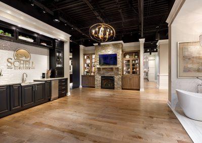 Schell Design Center 1
