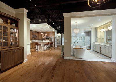 Schell Design Center 2