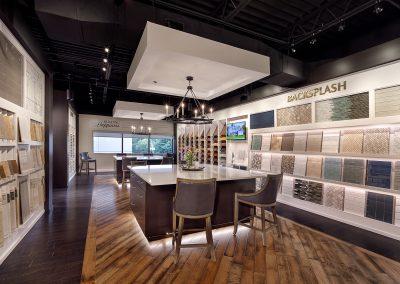 Schell Design Center 5