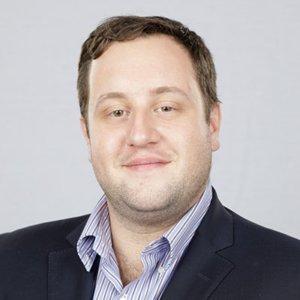 Alex Mlynarz