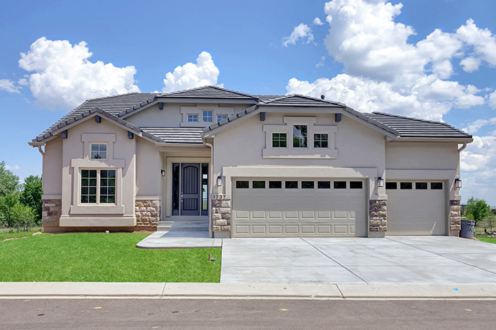 acuff homes, acuff homes colorado springs, custom home builder colorado springs, top home builder colorado springs, #1 home builder colorado springs, quality home builder colorado springs, colorado springs custom home builder