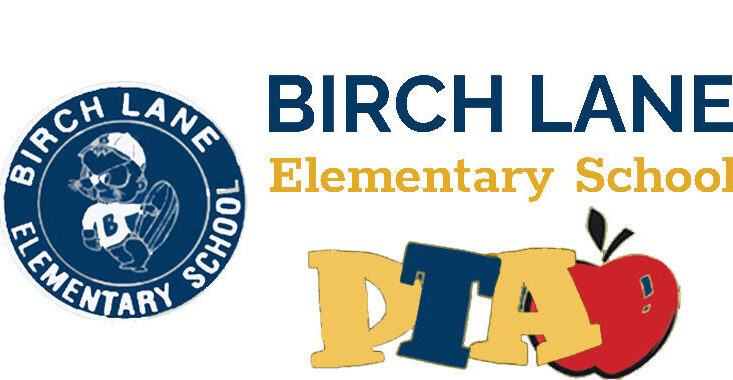Birch Lane Elementary School- PTA Website