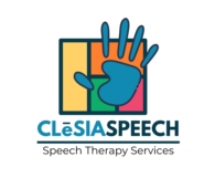 ClesiaSpeech Pediatric Speech and Language Therapy Services