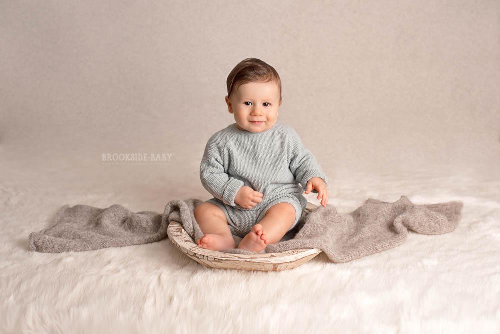 Adam – Brookside Baby-104