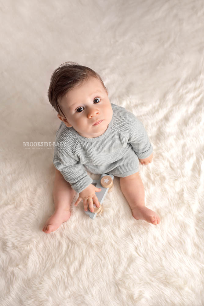 Adam – Brookside Baby-105