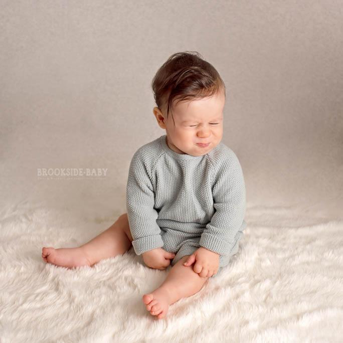 Adam – Brookside Baby-107