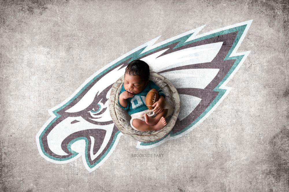 Ali Brookside Baby 103