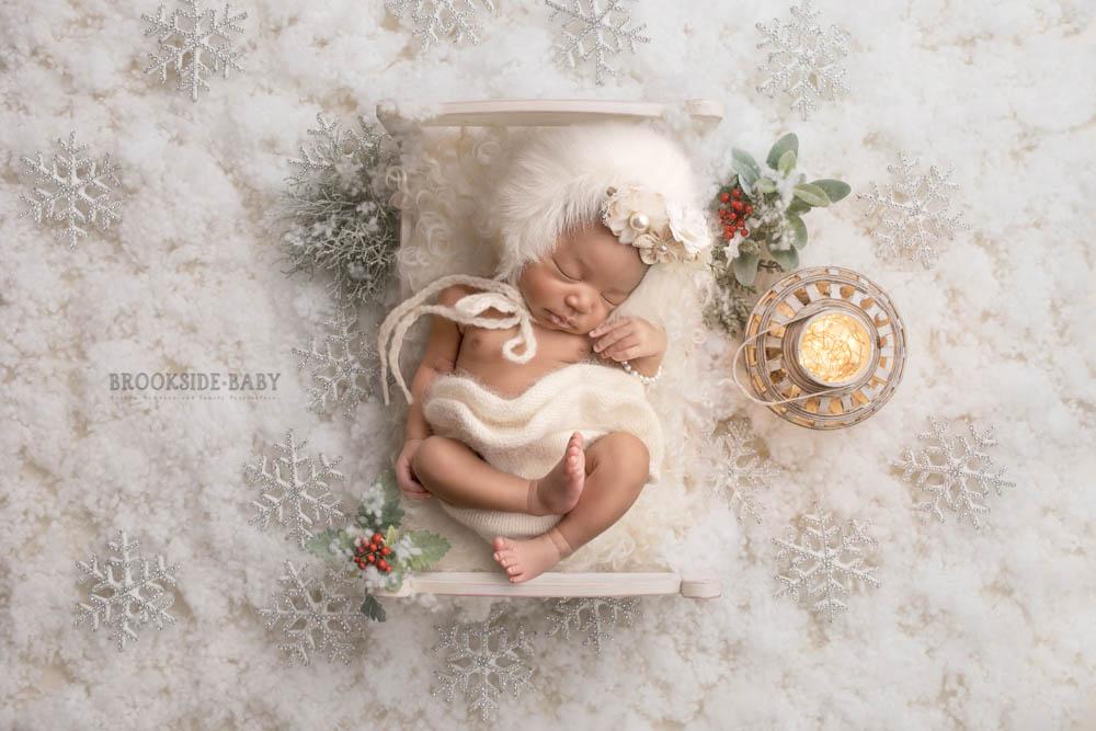 Ari – Brookside Baby-103