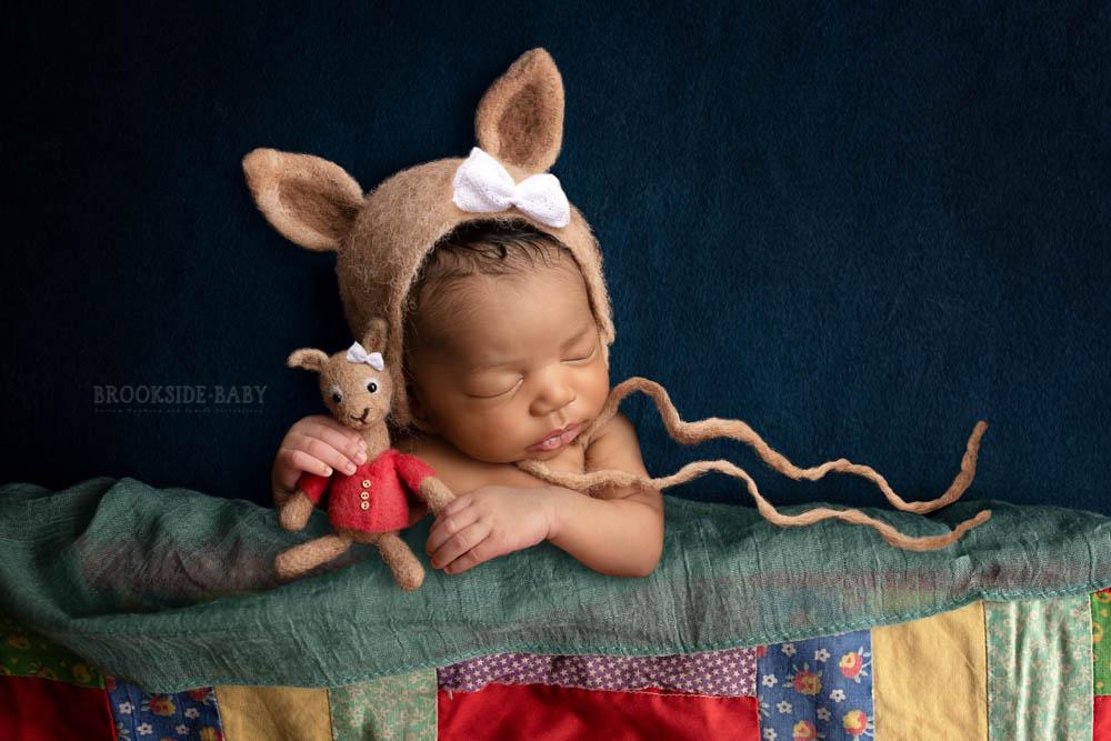 Ari – Brookside Baby-105