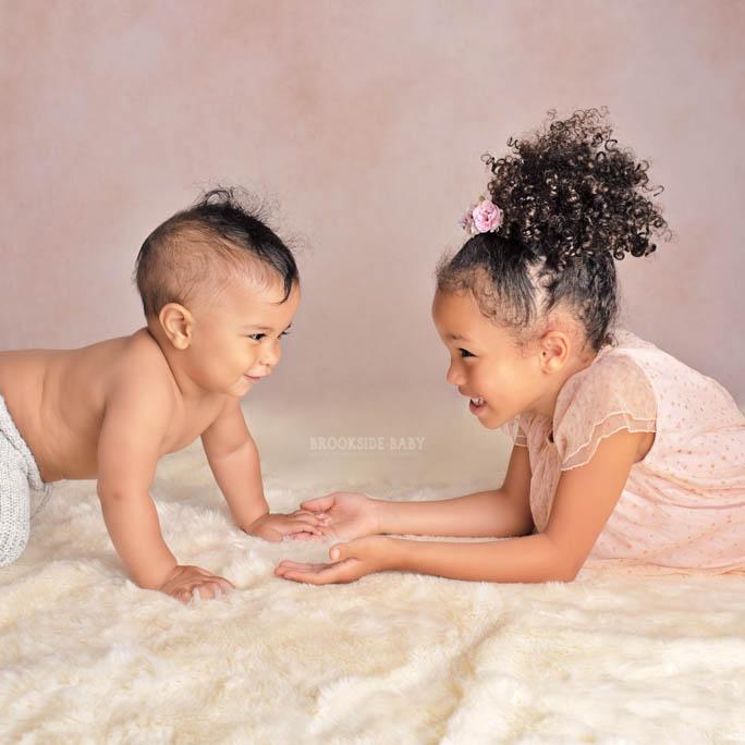 Gisela & Julian – Brookside Baby-103