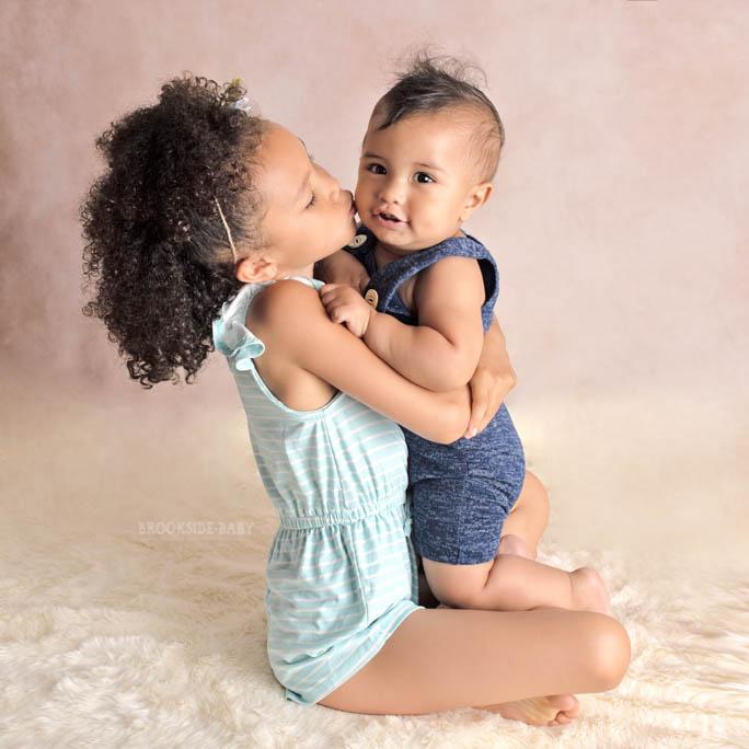 Gisela & Julian – Brookside Baby-104
