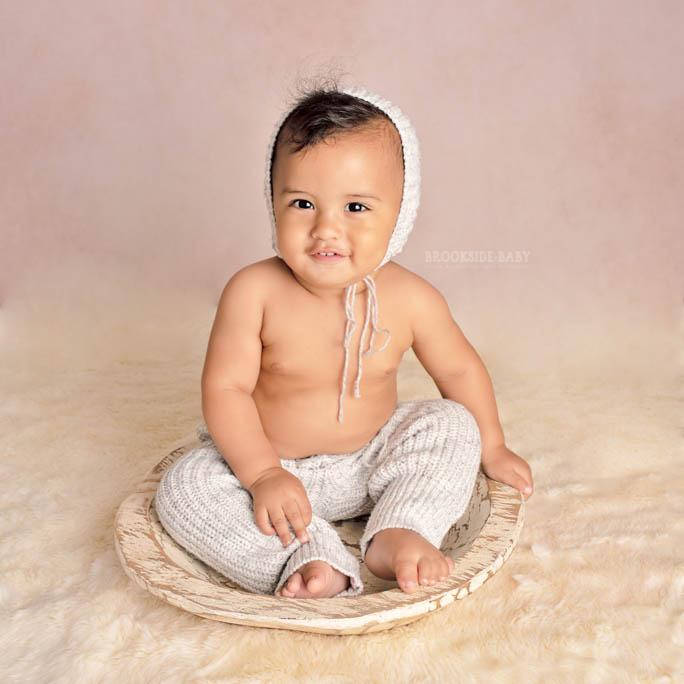 Gisela & Julian – Brookside Baby-105