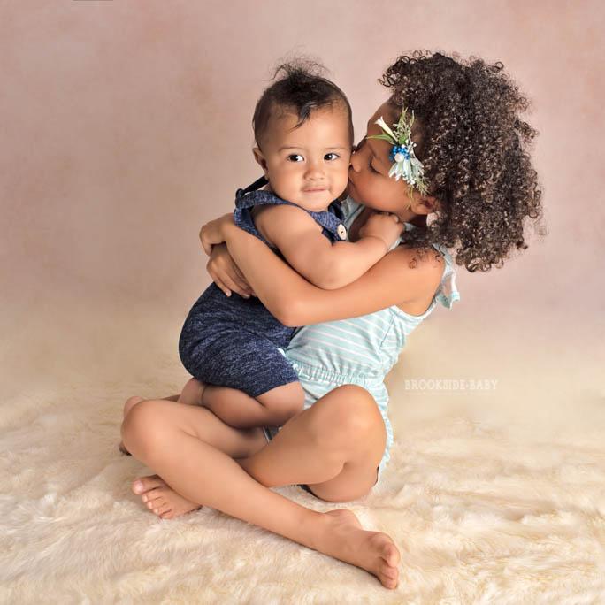 Gisela & Julian – Brookside Baby-106